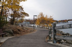 Five Island Park14