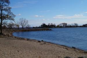 Five Island Park15