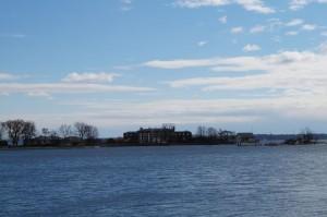 Five Island Park16