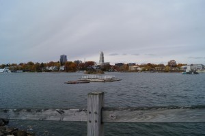 Five Island Park17