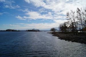 Five Island Park18