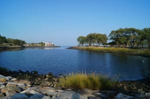 Glen Island Park2