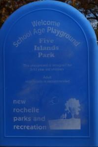 Five Island Park3