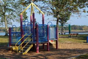 Glen Island Park3