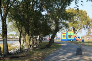 Glen Island Park4