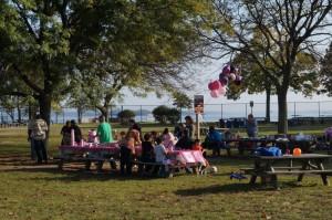 Glen Island Park5