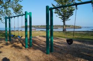 Glen Island Park6