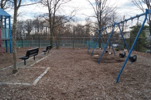Welty Park6