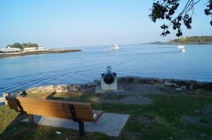 Glen Island Park8