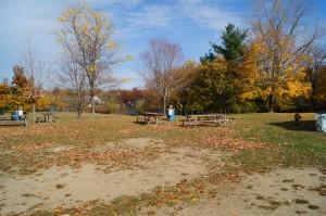 Five Island Park9