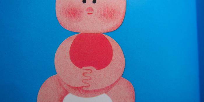 【うんちがぽとん】 トイレトレーニングに大人気の絵本!(動画付)