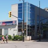【OK Gift Shop】 大橋巨泉さんが経営するカナダの日系お土産屋さん