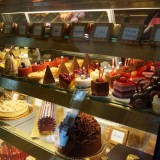 【La Tulipe Desserts】 マウントキスコのセレブ御用達デザート